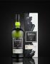 Ardbeg_19yo_traight_bhan_46,2%_whisky_single_malt_islay_kocyk_exclusive.png