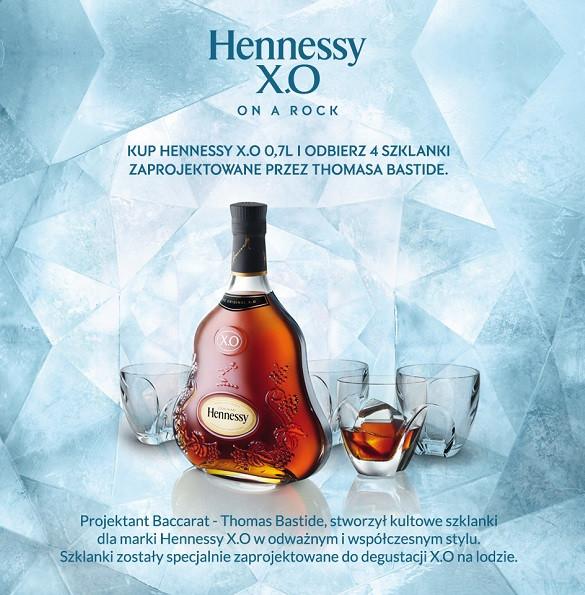 hennessy_xo_700ml_cognac_4_glasses.jpg