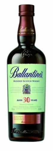 BALLANTINES 30YO 700ML
