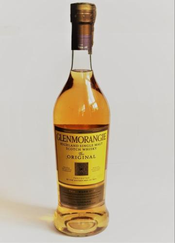 GLENMORANGIE 10YO 1,5L