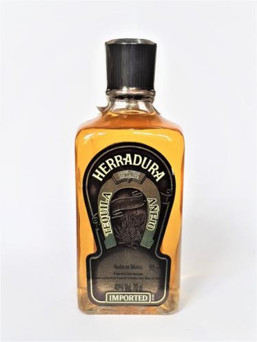 HERRADURA ANEJO 700ML