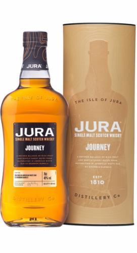 JURA JOURNEY 700ML