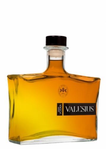 VALESIUS 700ML