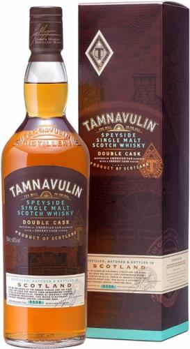 TAMNAVULIN 700ML