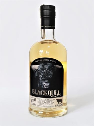 BLACK BULL KYLOE 700ML