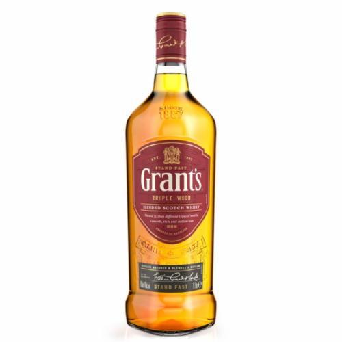 GRANTS 1L