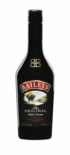 BAILEYS IRISH CREAM 500ML