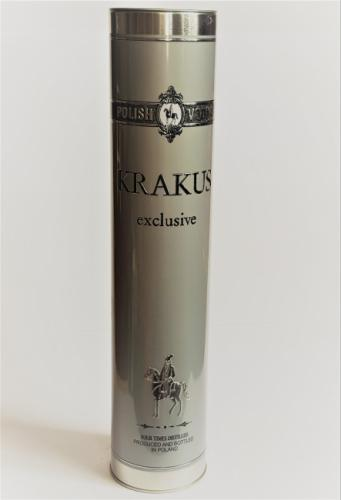 KRAKUS EXCLUSIVE 700ML TUBA