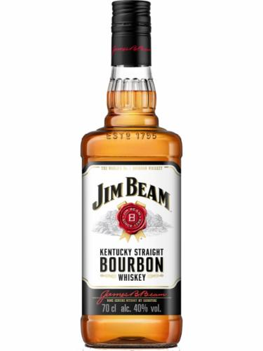 JIM BEAM 700ML