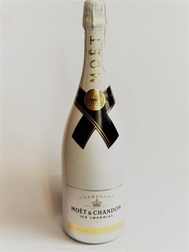 MOET&CHANDON ICE IMPERIAL 1,5L