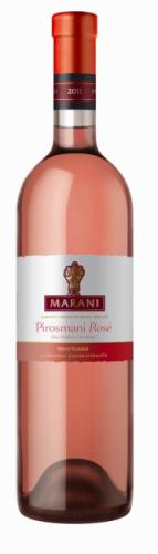MARANI PIROSMANI ROSE 750ML