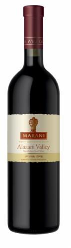 MARANI ALAZANI VALLEY 750ML