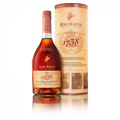 REMY MARTIN ACCORD ROYAL 700ML