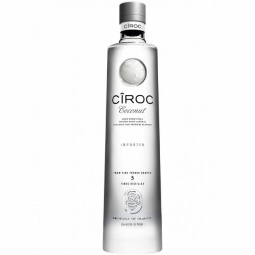 CIROC COCONUT 700ML