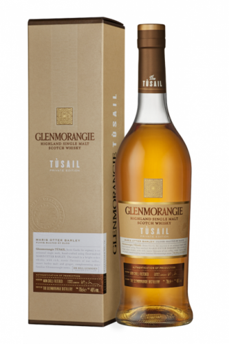 GLENMORANGIE TUSAIL PRIVATE EDITION 700ML