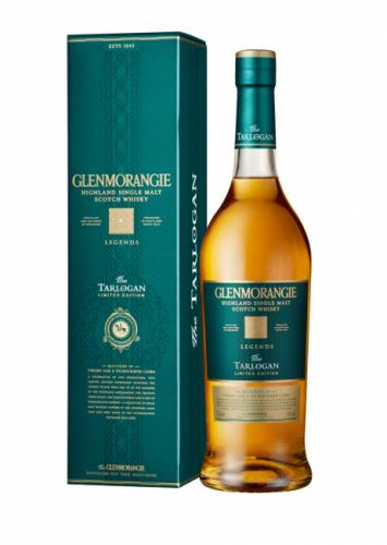 GLENMORANGIE THE TARLOGAN 700ML
