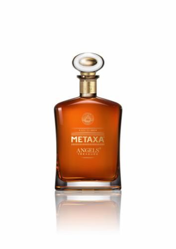 METAXA ANGEL TREASURE 700ML