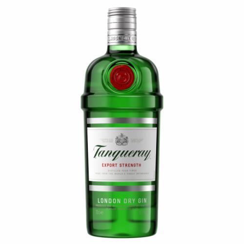 TANQUERAY 700ML