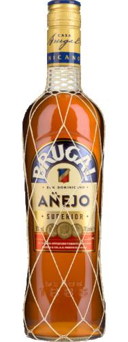 BRUGAL ANEJO SUPERIOR 700ML